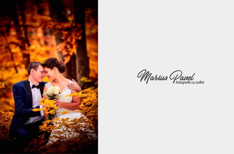 Love The Dress Toamna Brasov (16)