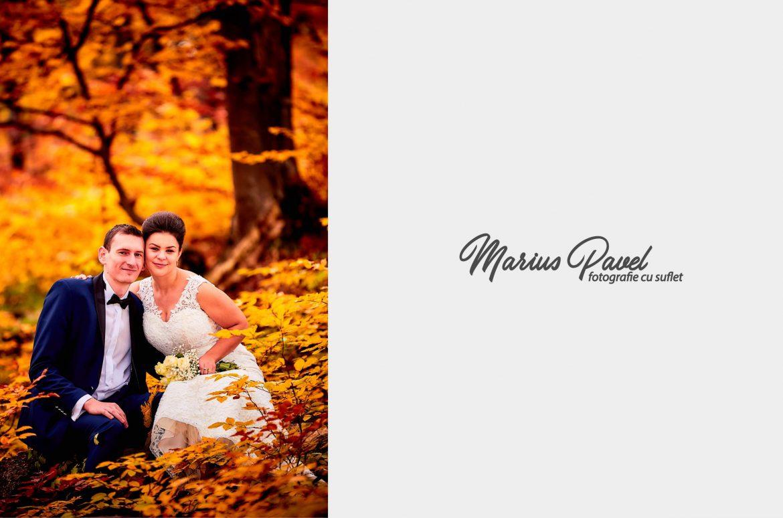 Love The Dress Toamna Brasov (18)