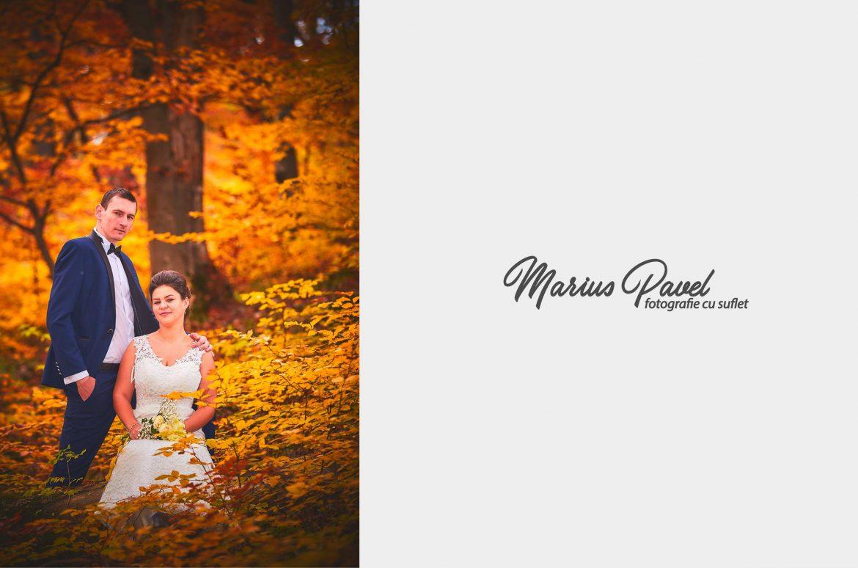 Love The Dress Toamna Brasov (20)
