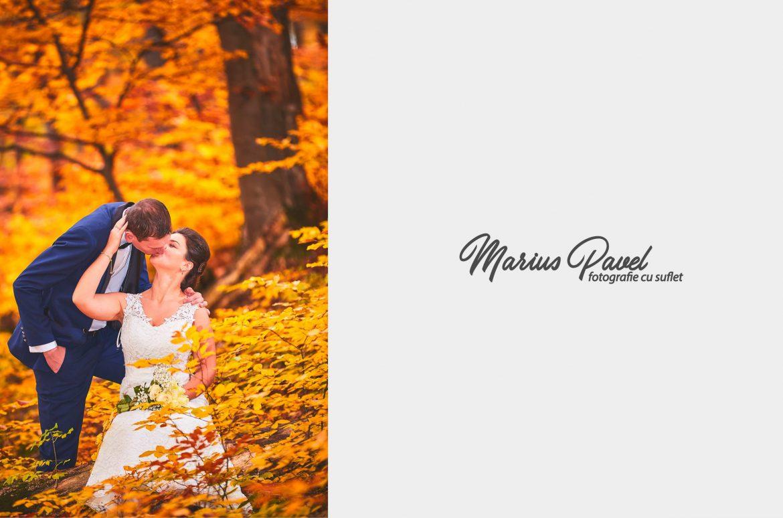 Love The Dress Toamna Brasov (22)