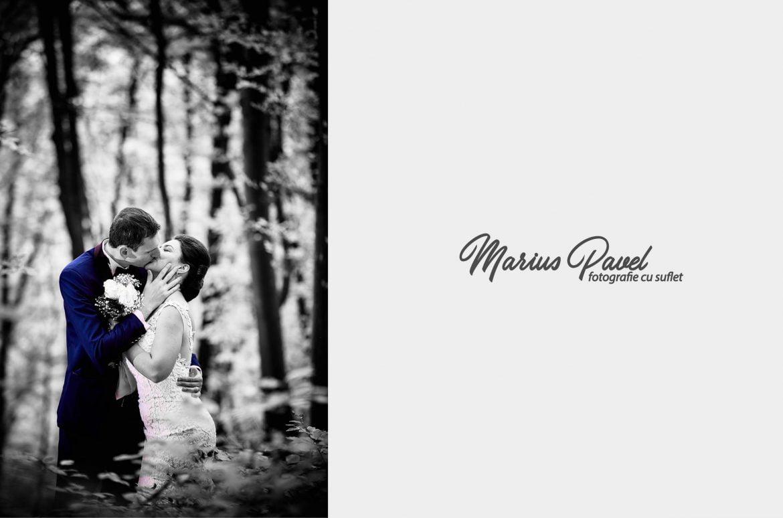 Love The Dress Toamna Brasov (29)
