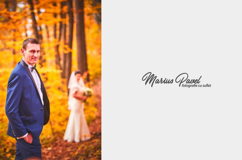 Love The Dress Toamna Brasov (33)