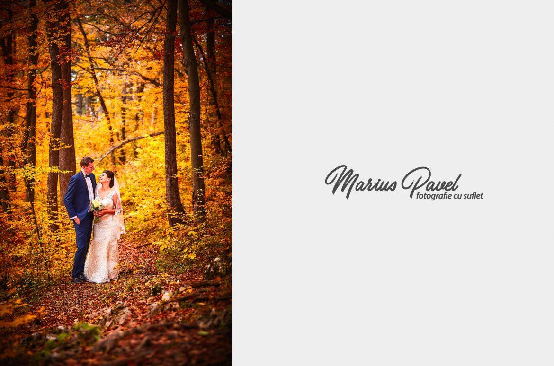 Love The Dress Toamna Brasov (34)
