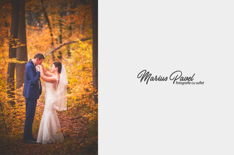 Love The Dress Toamna Brasov (36)