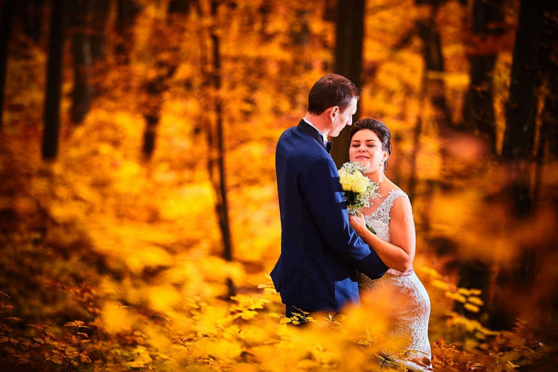 Love The Dress Toamna Brasov (4)