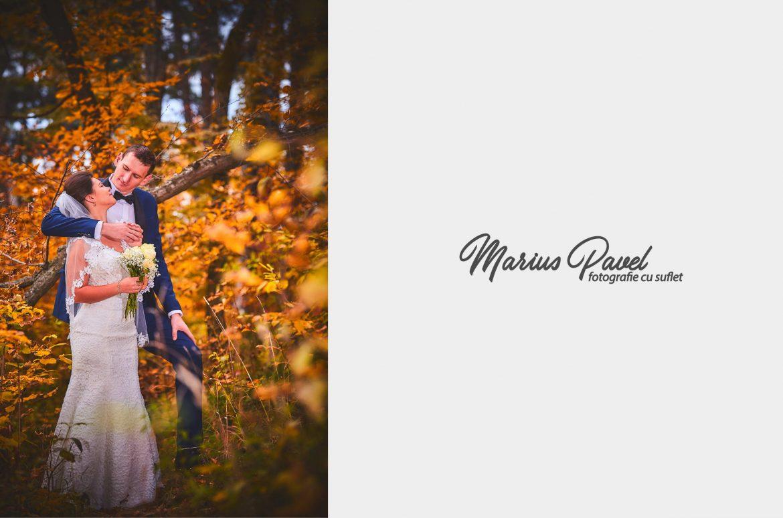 Love The Dress Toamna Brasov (40)
