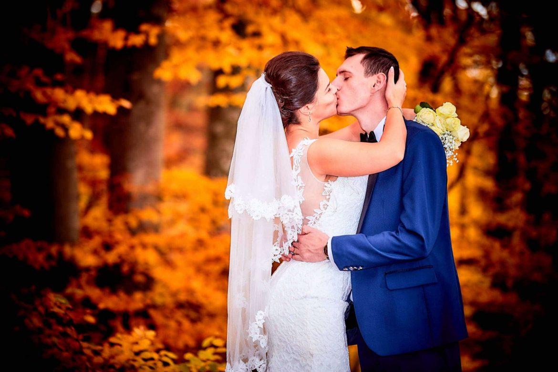 Love The Dress Toamna Brasov (46)