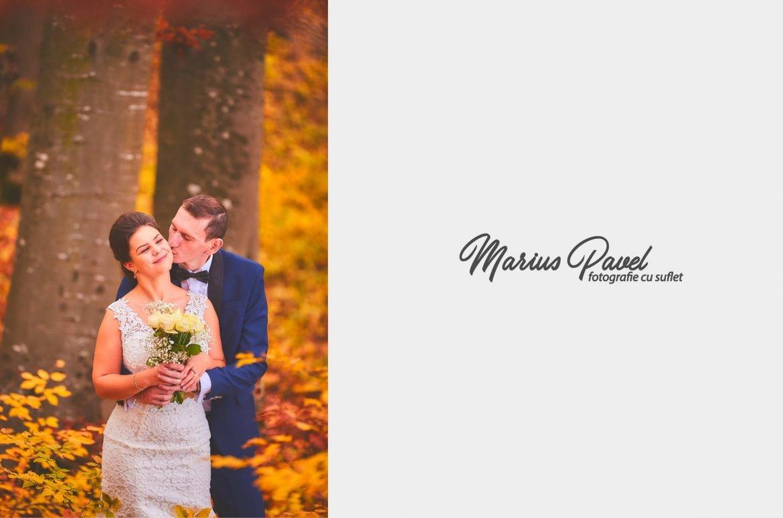 Love The Dress Toamna Brasov (9)