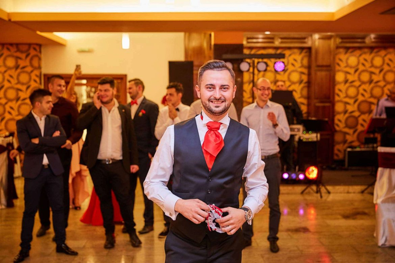 Nunta Restaurant Floarea Soarelui Brasov (105)