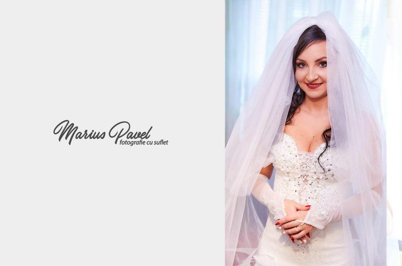 Nunta Restaurant Floarea Soarelui Brasov (14)