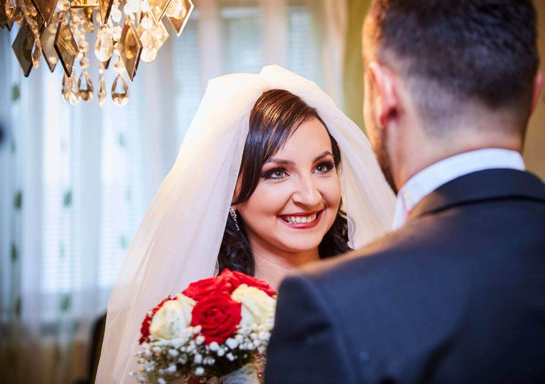 Nunta Restaurant Floarea Soarelui Brasov (15)