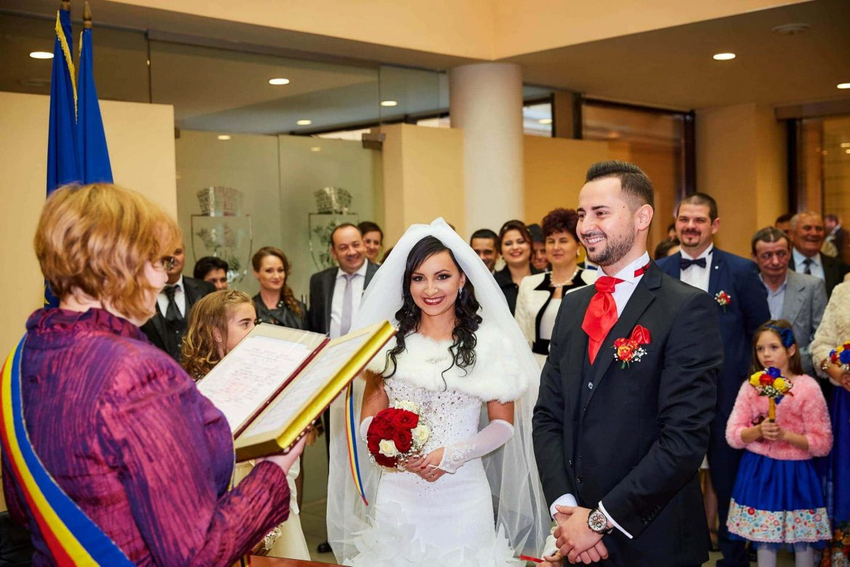 Nunta Restaurant Floarea Soarelui Brasov (17)