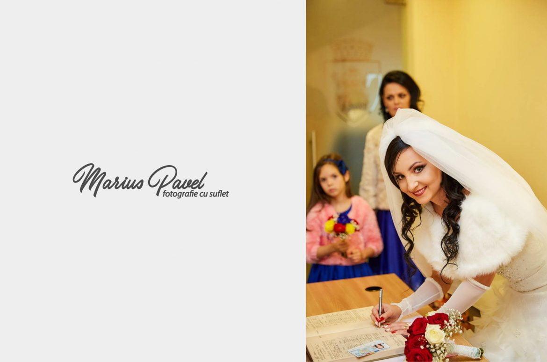 Nunta Restaurant Floarea Soarelui Brasov (19)
