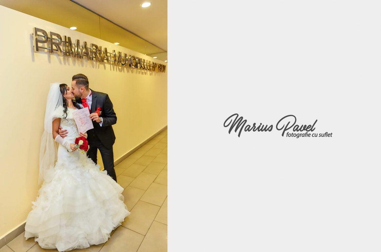 Nunta Restaurant Floarea Soarelui Brasov (20)