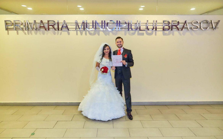 Nunta Restaurant Floarea Soarelui Brasov (21)