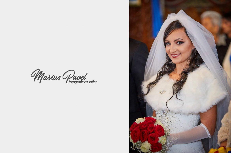 Nunta Restaurant Floarea Soarelui Brasov (25)