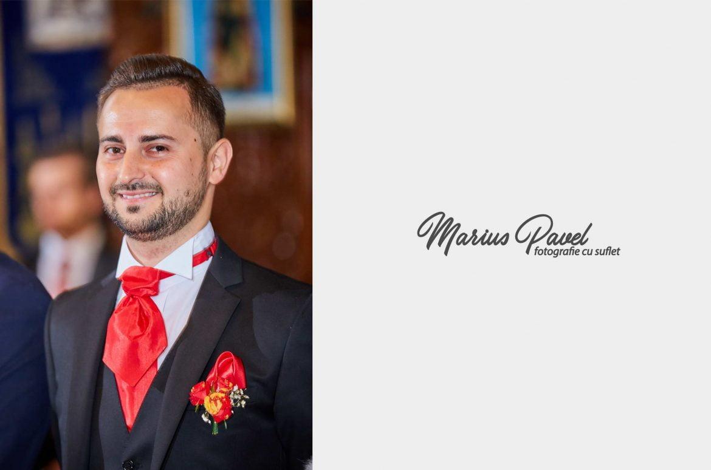Nunta Restaurant Floarea Soarelui Brasov (26)