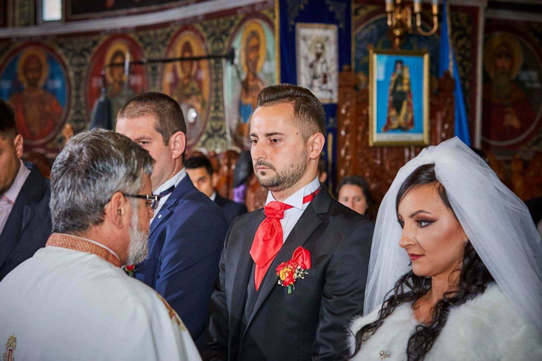Nunta Restaurant Floarea Soarelui Brasov (27)