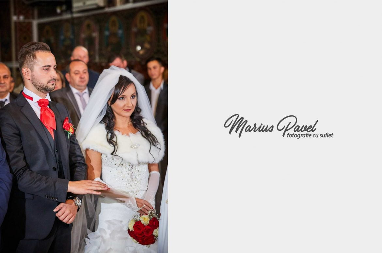Nunta Restaurant Floarea Soarelui Brasov (28)