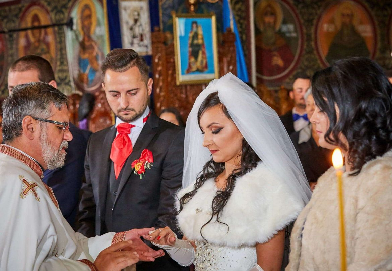 Nunta Restaurant Floarea Soarelui Brasov (30)