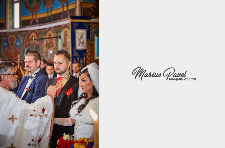 Nunta Restaurant Floarea Soarelui Brasov (37)