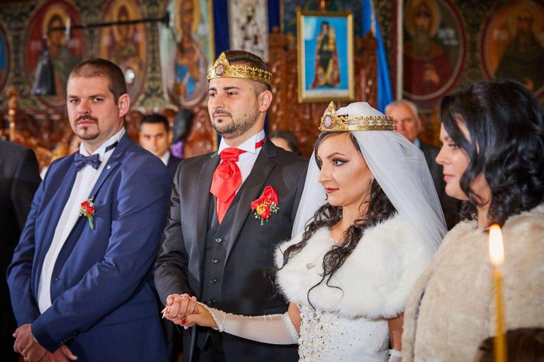 Nunta Restaurant Floarea Soarelui Brasov (41)
