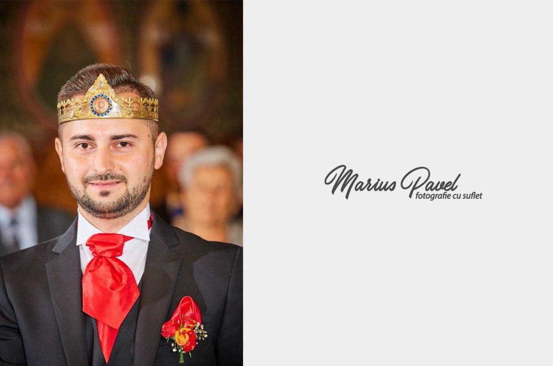 Nunta Restaurant Floarea Soarelui Brasov (44)