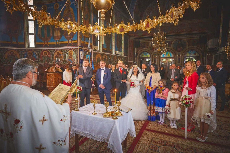 Nunta Restaurant Floarea Soarelui Brasov (45)