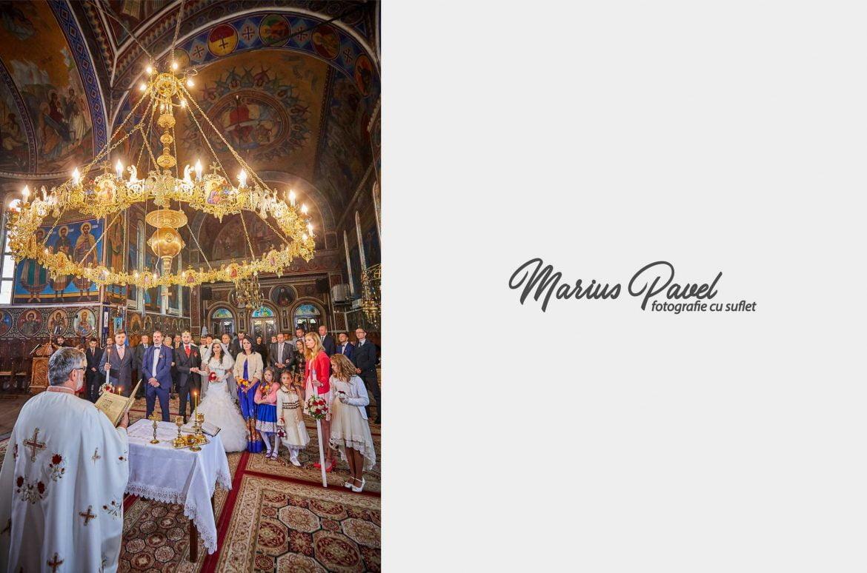 Nunta Restaurant Floarea Soarelui Brasov (46)