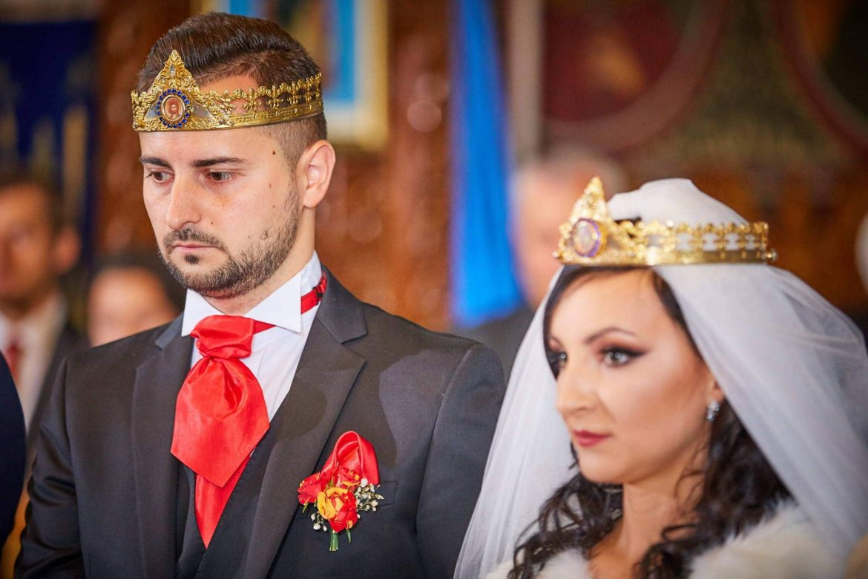 Nunta Restaurant Floarea Soarelui Brasov (48)