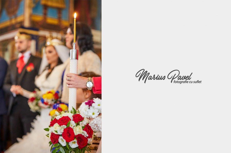 Nunta Restaurant Floarea Soarelui Brasov (49)