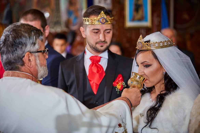 Nunta Restaurant Floarea Soarelui Brasov (51)