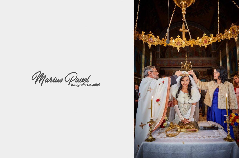 Nunta Restaurant Floarea Soarelui Brasov (53)