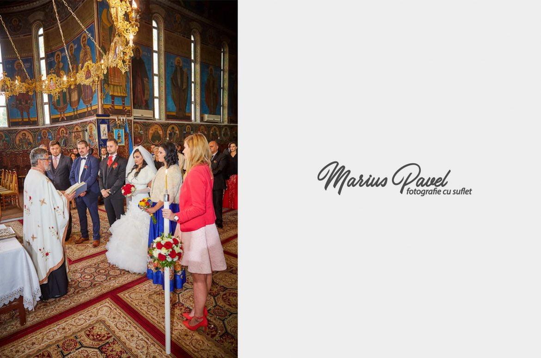Nunta Restaurant Floarea Soarelui Brasov (54)