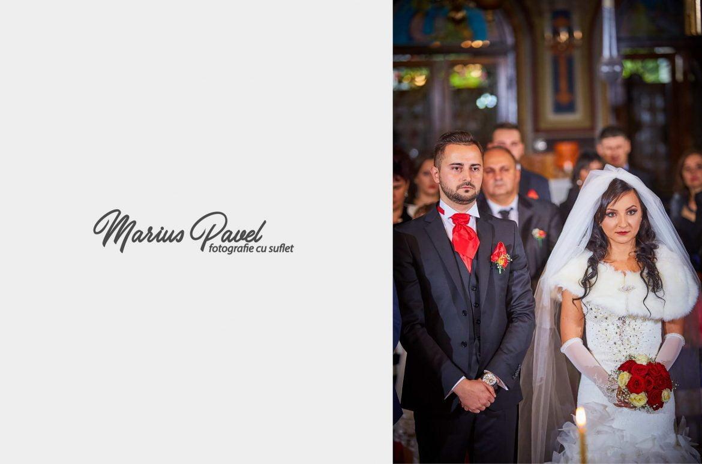 Nunta Restaurant Floarea Soarelui Brasov (55)