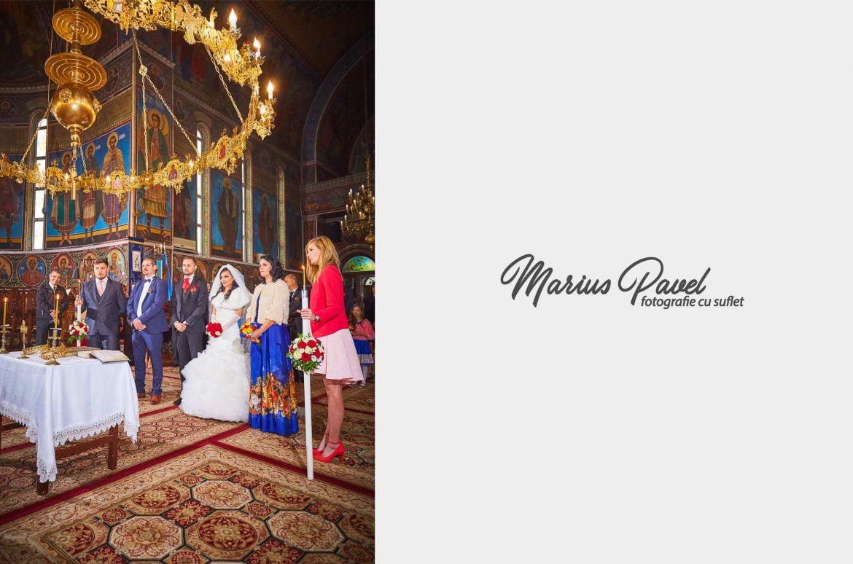 Nunta Restaurant Floarea Soarelui Brasov (56)