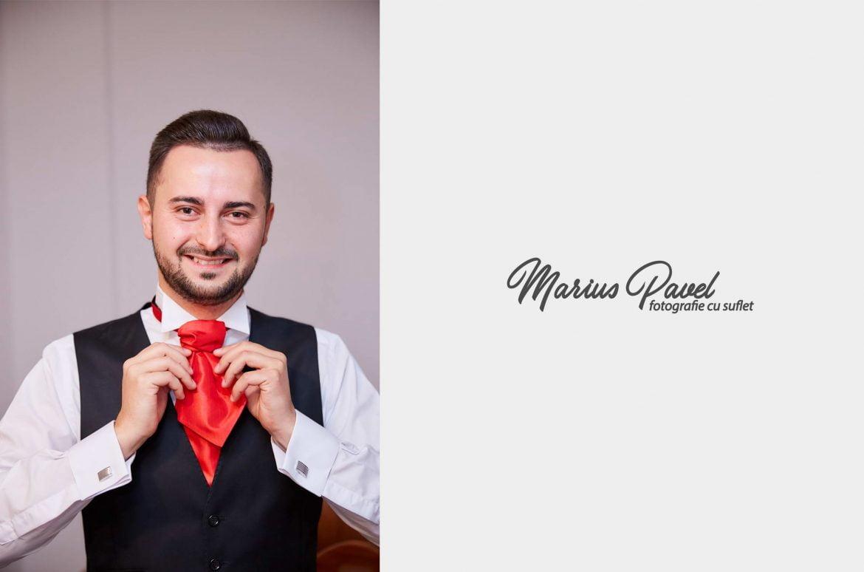 Nunta Restaurant Floarea Soarelui Brasov (6)