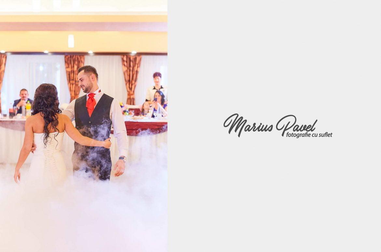 Nunta Restaurant Floarea Soarelui Brasov (73)