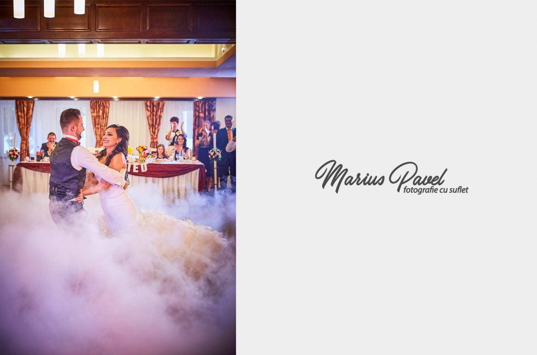 Nunta Restaurant Floarea Soarelui Brasov (75)