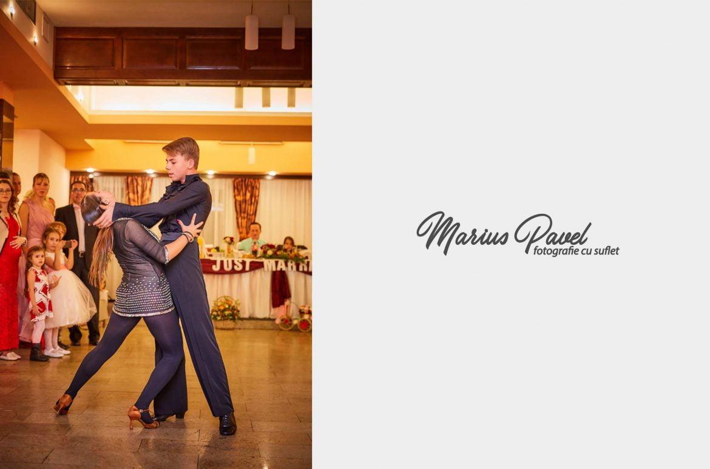 Nunta Restaurant Floarea Soarelui Brasov (77)