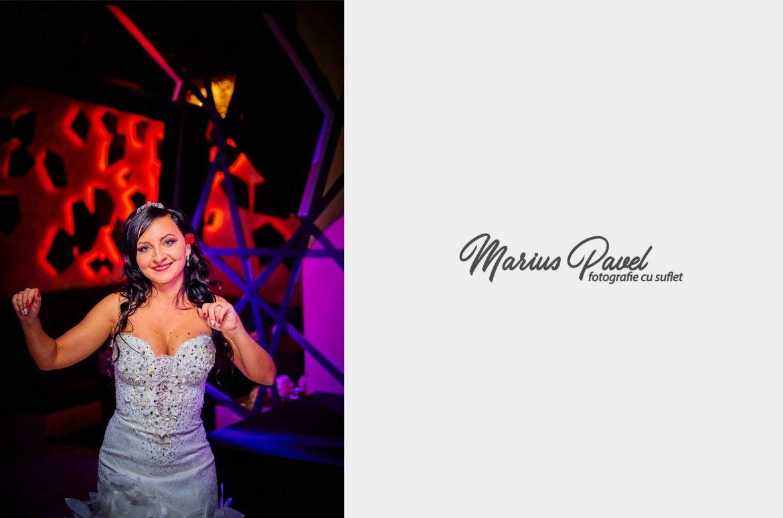 Nunta Restaurant Floarea Soarelui Brasov (82)
