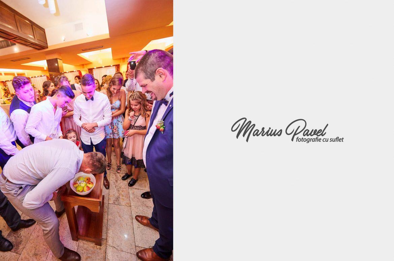 Nunta Restaurant Floarea Soarelui Brasov (88)