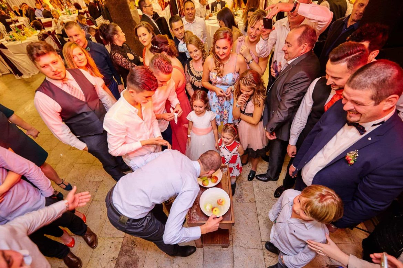 Nunta Restaurant Floarea Soarelui Brasov (90)