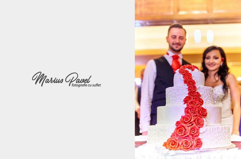 Nunta Restaurant Floarea Soarelui Brasov (94)