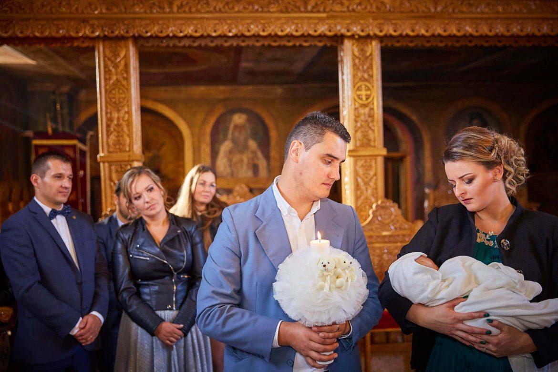 Fotograf Botez Rasnov Zarnesti (49)