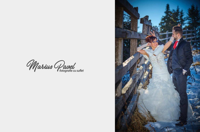 Love The Dress Iarna Brasov (26)