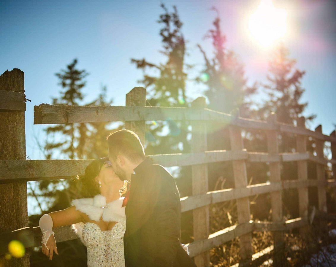 Love The Dress Iarna Brasov (28)
