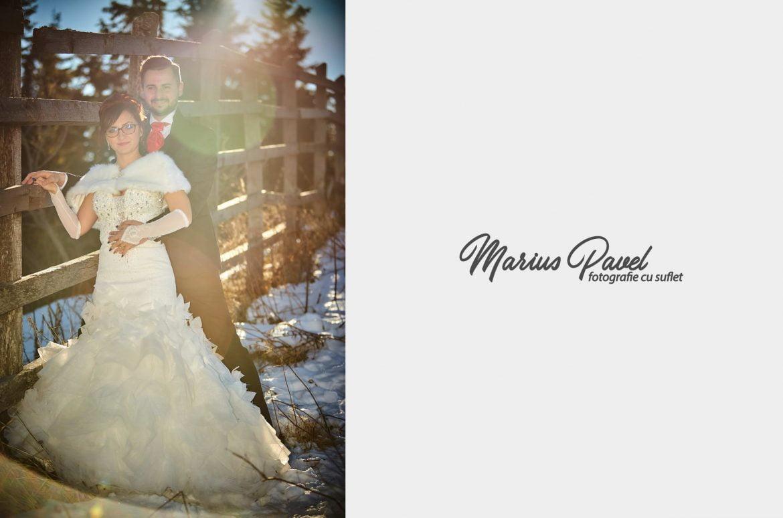Love The Dress Iarna Brasov (29)