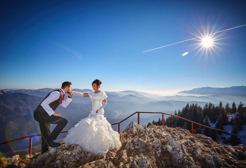 Love The Dress Iarna Brasov (3)