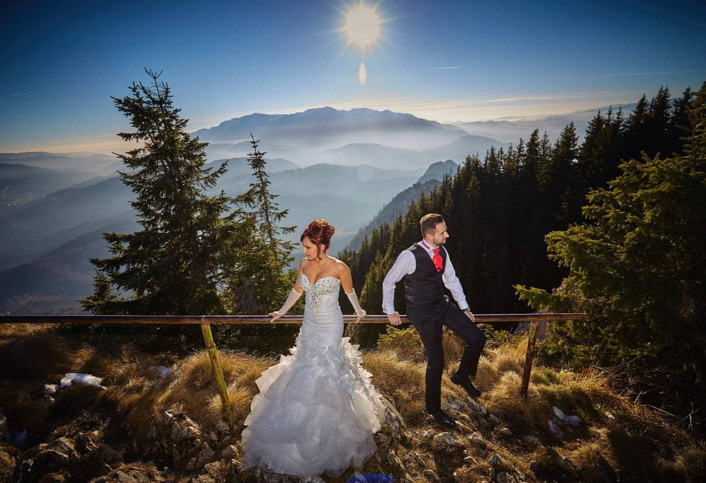 Love The Dress Iarna Brasov (33)